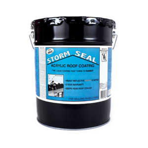 88000_Storm-Seal-Acrylic-Roof-Coating_Print