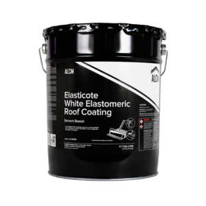 A33305_ALCM-Elasticote-WhiteElastomeric-Roof-Coating-Solvent