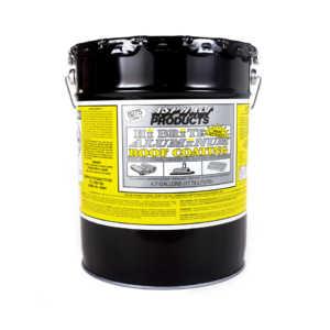 82750_HiBrite-Aluminum-Roof-Coating_Print