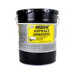 81200_Asphalt-Adhesive_Print