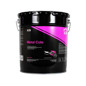 A41615_ALCM-Metal-Cote