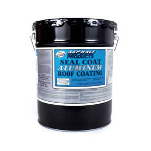 83350_Seal-Coat-Aluminum-Roof-Coating_Print
