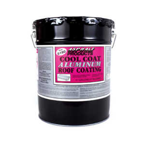 81800_Cool-Coat-Aluminum-Roof-Coating_Print