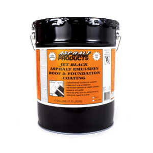 82050_Jet-Black-Asphalt-Emulsion-Roof-Foundation-Coating_Fibred_Print
