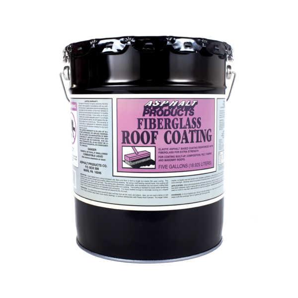 82400_Fiberglass-Roof-Coating_Print