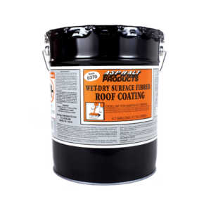 83700_Wet-Dry-Surface-Fibred-Roof-Coating_Print