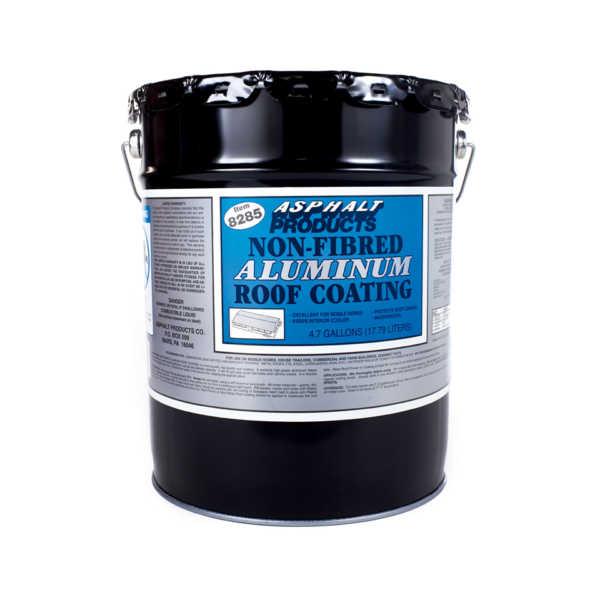 82850_Non-Fibred-Aluminum-Roof-Coating_Print