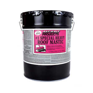 80500_1-Special-Heavy-Roof-Mastic_Print