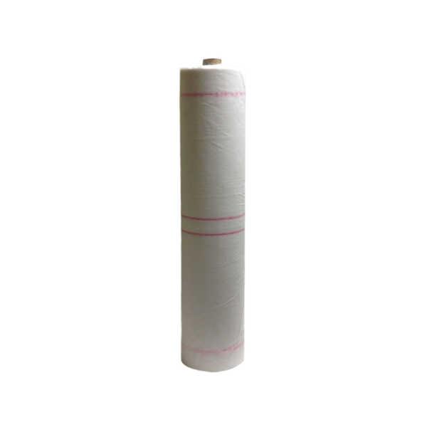 """Polyester Membrane (40""""x 324"""")"""