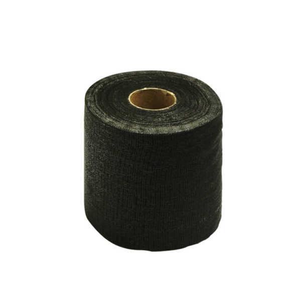 """Cotton Membrane (4""""x150')"""