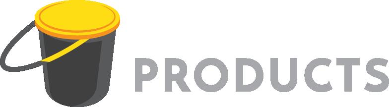 Asphalt-Products_Logo-1-Light