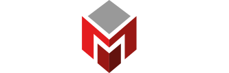 Metal Matrix Logo