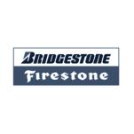 Bridgestone Firestone Logo