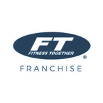 fitness-together
