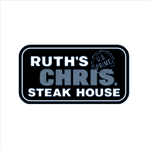 Ruth Chris logo