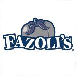 Fazolis Logo