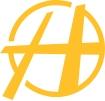 holland-paving-logo