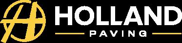 Holland-Paving-Logo-Footer
