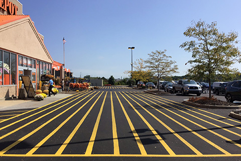 Home-Depot-Parking-Lot-paving-img
