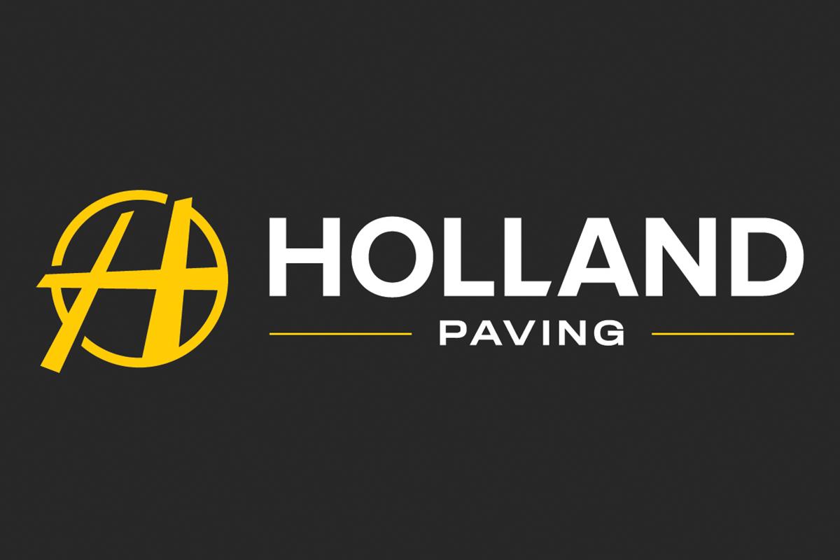 holland-paving-social-share