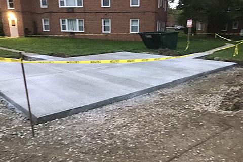 Concrete (1)