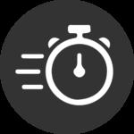 SecondBreath Icon