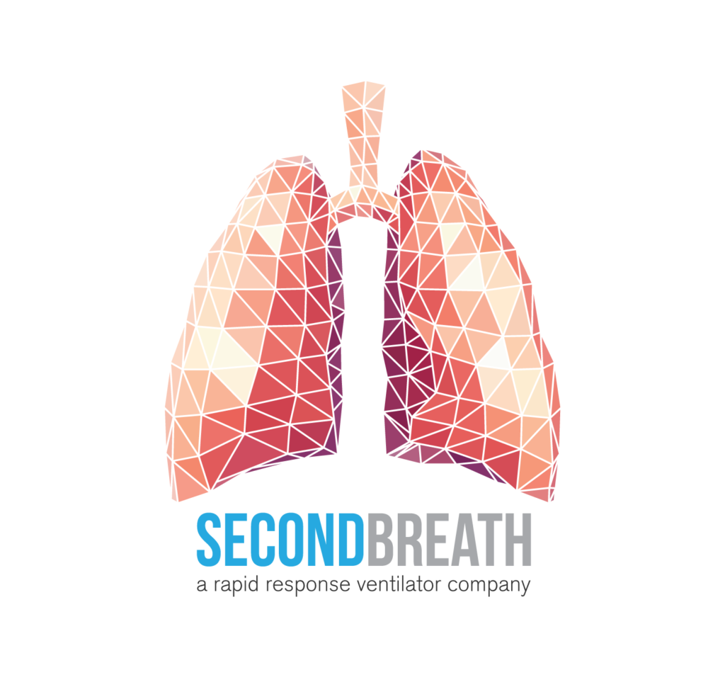 SecondBreath