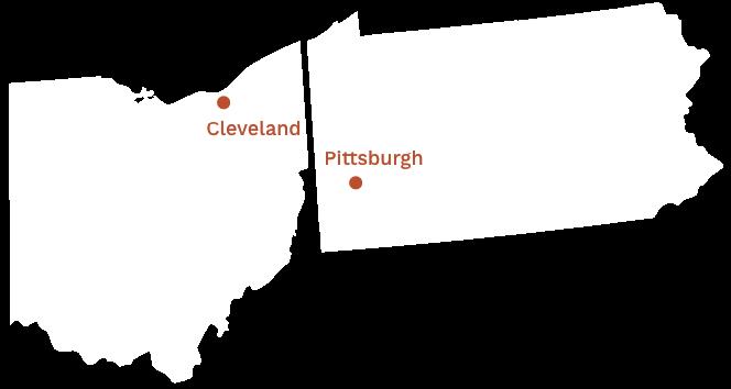 JLJI-Areas-Map